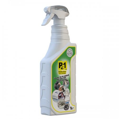 Power 1 Modified Spray 1 L